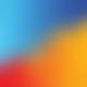 etrhvac logo