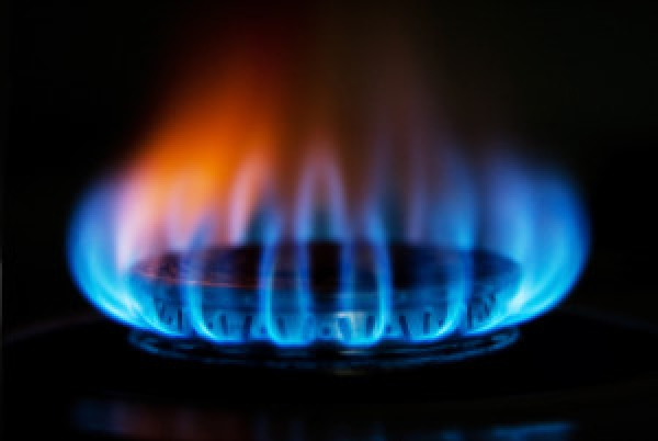 What is carbon monoxide poisoning and how it can be prevented