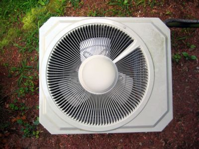 Prevent HVAC Problems Before They Start