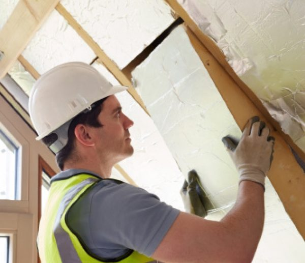 Tips to Reduce the Load on Your Furnace