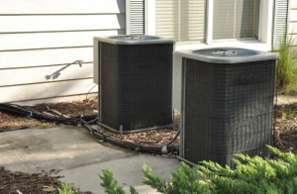 How to Prepare your A/C for Winter: Tips from ETR company Tyler Texas