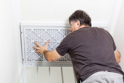 hvac maintenance 3 Ways You Can Take Care of your AC Unit