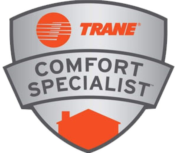 ETR offers Trane Air Conditioning Products in Tyler TX