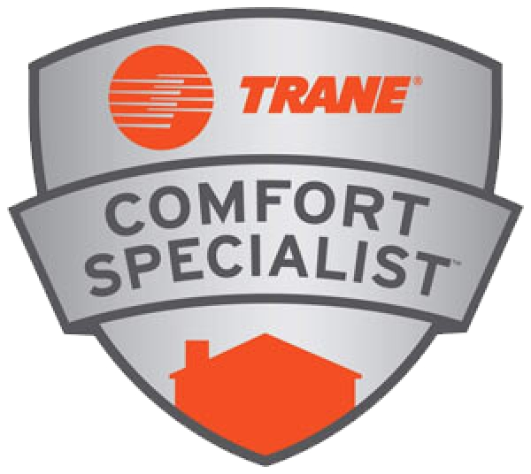 ETR from Tyler Texas offers Trane Air Conditioning Products in Tyler TX