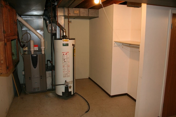 How to Prepare Your Furnace for the Winter