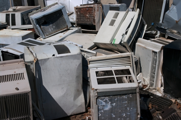 Mistakes that Are Destroying Your Air Conditioner