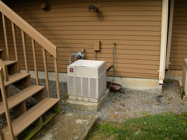 A good AC repairman will ensure that your AC unit runs trouble free