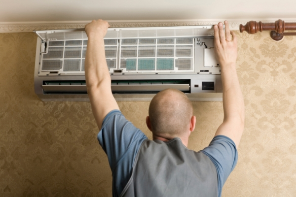 Is it a Good Idea to Buy a Used Air Conditioning Unit