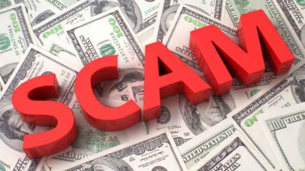 How to Stay Clear of HVAC Scams