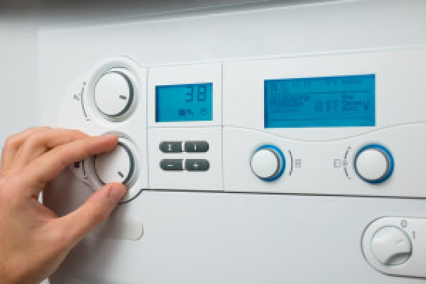 With this Tips your heater can survive the cool days