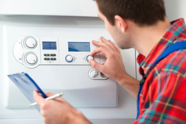 Pros and Cons of a Boiler Heating System