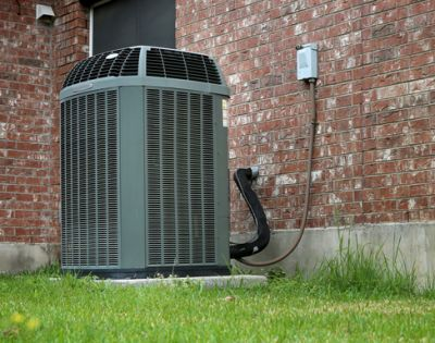 ETR Keep your Cool this Summer with a Working Air Conditioner