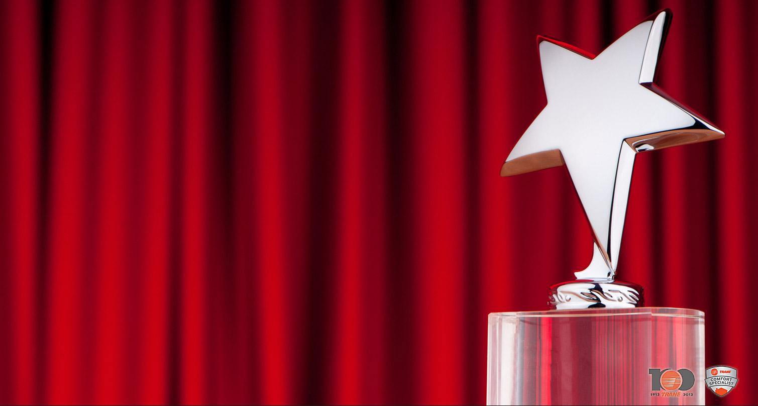 //www.etrhvac.com/wp-content/uploads/2020/01/awards-bg.jpg
