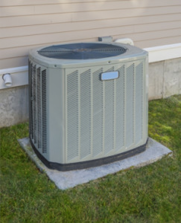 With this Steps you can Get Your AC Unit Ready for Summer