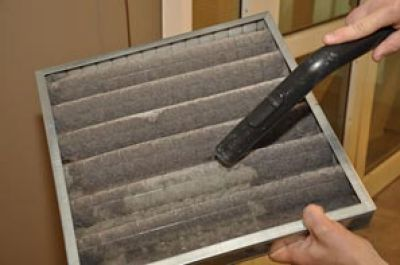 Tips to Keep your Air Conditioner Unit Running at Maximum Efficiency