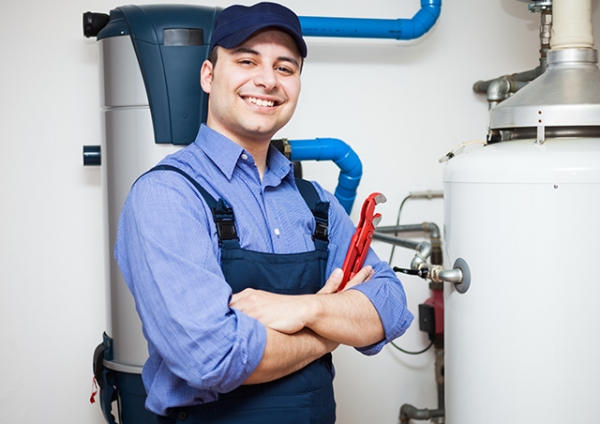 Reasons Why You Should Always Hire a Furnace Repair Expert tips from ETR company from Tyler Texas