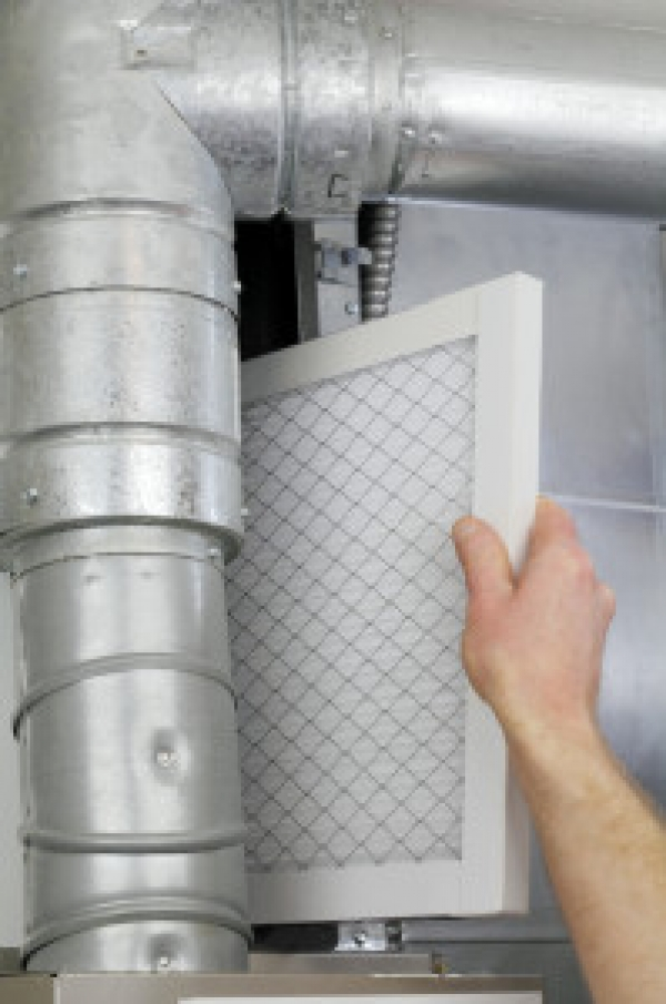 Money Saving Tips From Your Local Heating Company in Tyler, TX