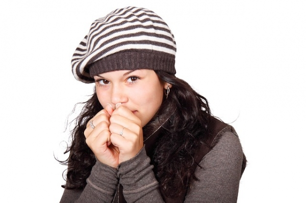 Why Your Furnace is Blowing Out Cold Air