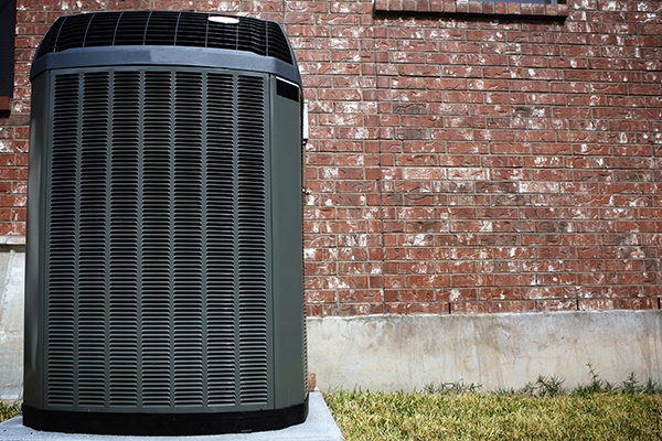 Steps to Follow While Purchasing a New Air Conditioning Unit tips from ETR company from Tyler Texas