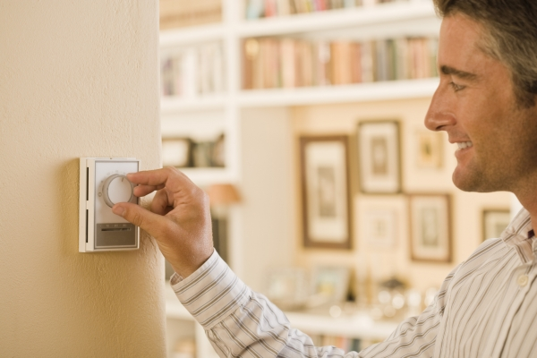 Rules to Follow While Purchasing a Thermostat