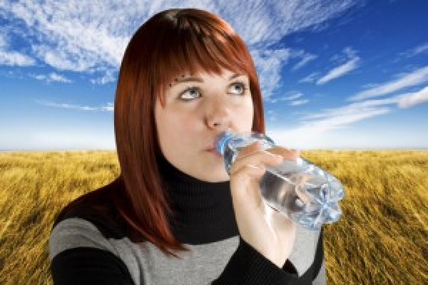 5 Tips ftom ETR Company Longview Texas on how to Stay Cool in Tex as