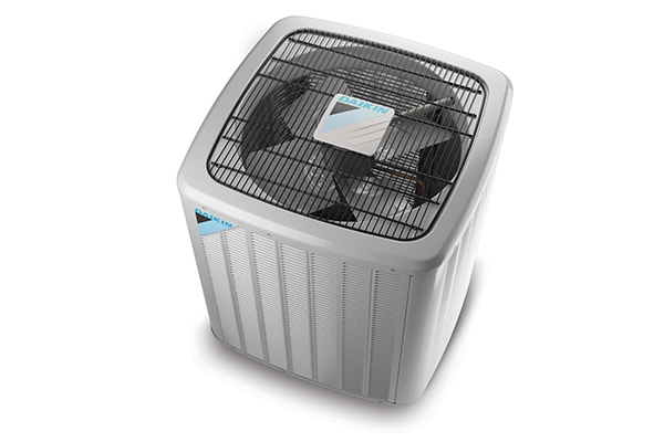 Reasons to use Trane Air Conditioning Units in Longview Texas