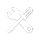 Transparent Repair Icon Small
