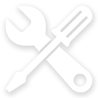 Transparent Repair Small Icon